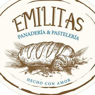 Logo de E M I L I T A S 🥖