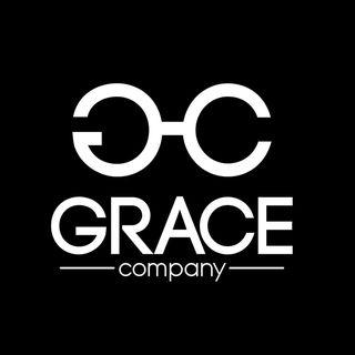 Logo de Grace Company
