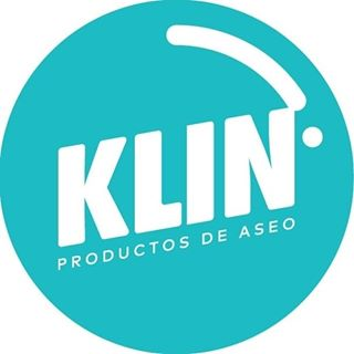 Logo de Klin Pasto