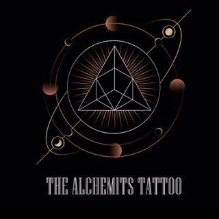 Logo de El Alquimista 💎