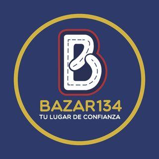 Logo de E.D.S Terpel Bazar134