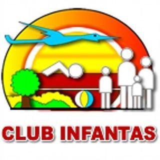 Logo de Club Infantas Barrancabermeja