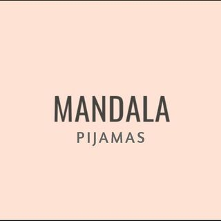 Logo de Pijamas   Accesorios
