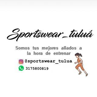 Logo de Sportswear