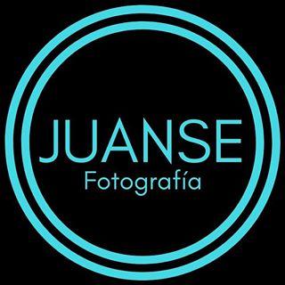 Logo de Juanse Rodríguez