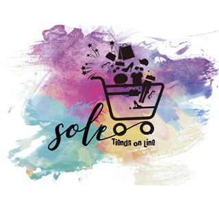Logo de Sole