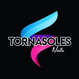 Logo de Tornasoles Nails Tienda
