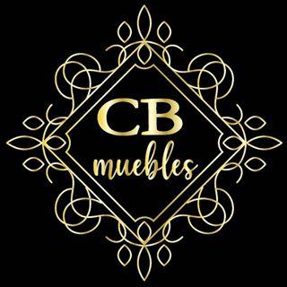 Logo de CB Muebles