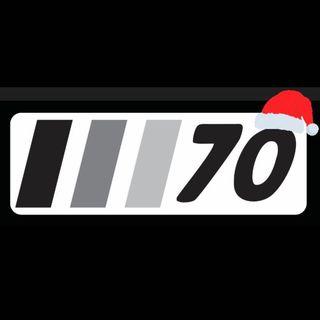Logo de 🚗 70 Autos 🏠