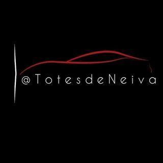 Logo de Totes d' Neiva