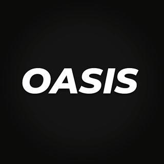 Logo de OASIS
