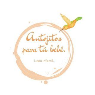 Logo de Ropa Bebe Y Niña.
