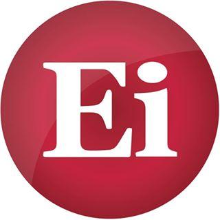 Logo de El Intransigente