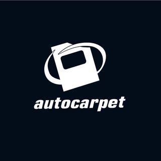 Logo de ✨A U T O C A R P E T✨
