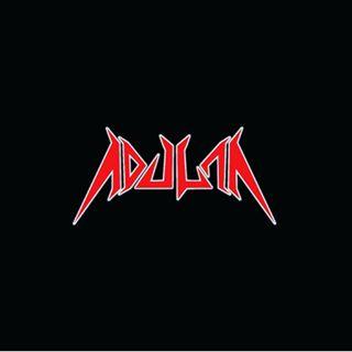 Logo de Adulan Thrash