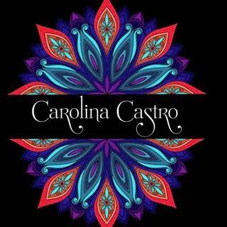 Logo de Caro Castro Uñas