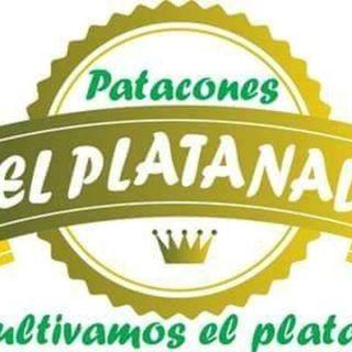 Logo de ALFREDO TORRES PULIDO