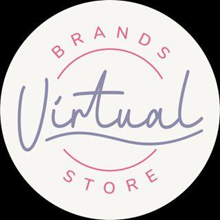 Logo de Virtual Brands Store ®