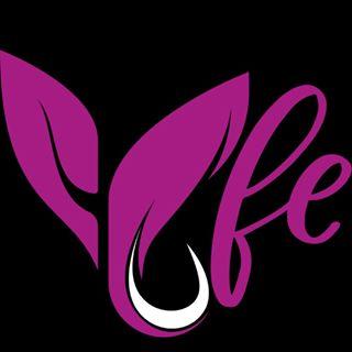 Logo de Yufe_castillo