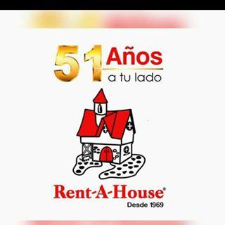 Logo de Ventas Apartamentos - Casas