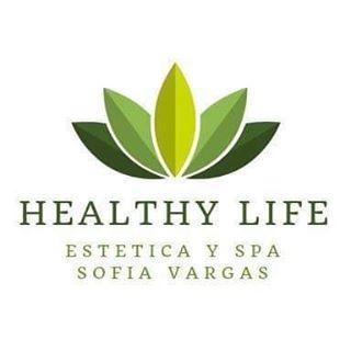 Logo de ESTETICA BOGOTA