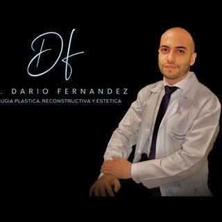 Logo de Dario Fernandez