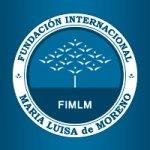 Logo de Fundación María Luisa • FIMLM