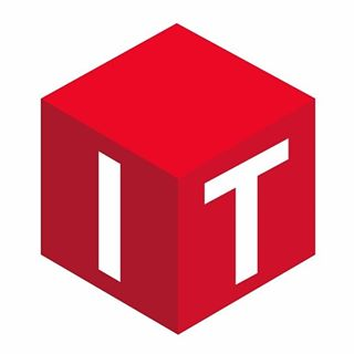 Logo de IT TECHNOLOGY SAS