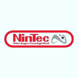 Logo de Nintec