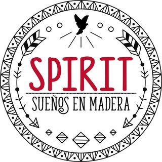 Logo de Spirit Decoración de Espacios