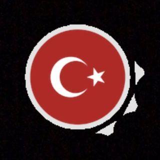 Logo de Criadero ovino estambul