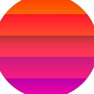 Logo de EDM Maniac