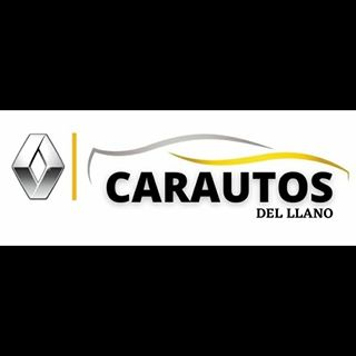 Logo de CARAUTOS DEL LLANO
