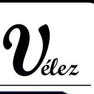 Logo de 🌺Vélez Accesorios💎