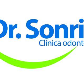 Logo de DrSonrisa Yumbo
