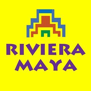 Logo de Restaurante Riviera Maya