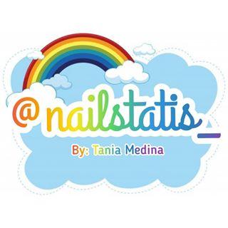 Logo de TANIA MEDINA