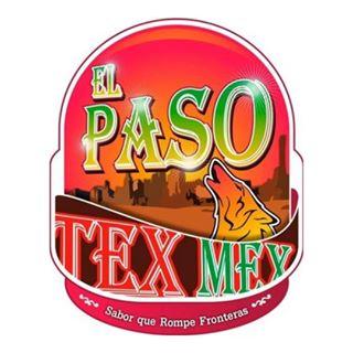 Logo de El Paso Tex-Mex ®