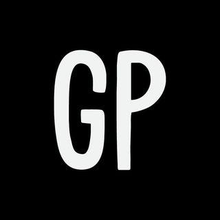 Logo de GENERACIÓN PENTECOSTÉS
