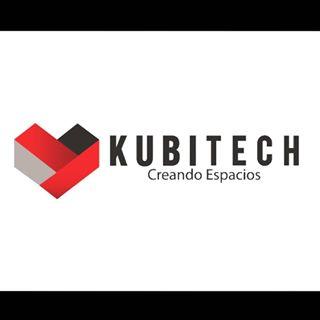 Logo de Kubitech SAS