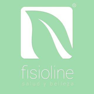 Logo de Fisioline Salud y Belleza Spa