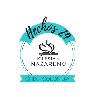 Logo de Hechos 29
