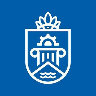Logo de Alcaldía de Itagüí