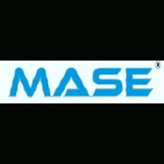Logo de MASE ® | Distribuidor Dotación