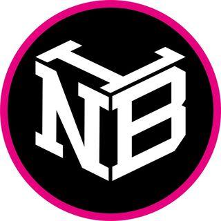 Logo de NEBULA CUSTOM