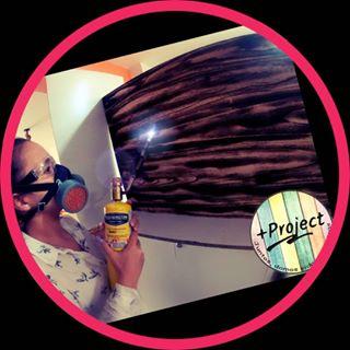 Logo de +Project