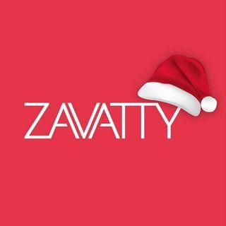 Logo de Zavatty