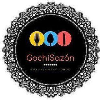 Logo de Gochisazon