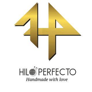 Logo de Hilo Perfecto - Bikinis