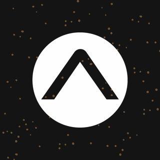 Logo de Audio Concept de Colombia,S.A.